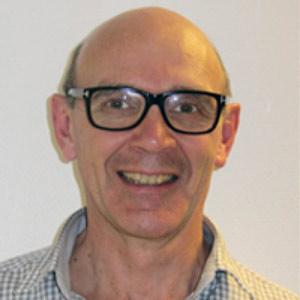 Thierry DEBILLON