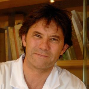 François GOFFINET
