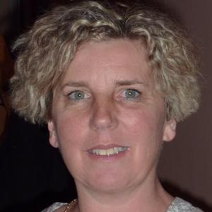 Françoise GONNAUD