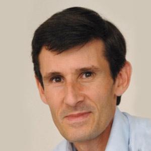 Pierre-Yves ANCEL