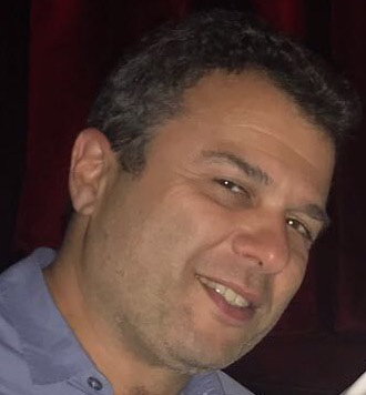 Gilles KAYEM